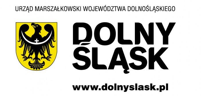 DOLNYSLASK-umwd-www-RGB