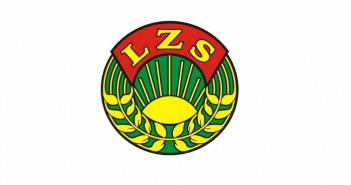 LZS (700x422)2