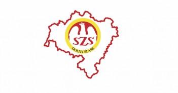 logo szs z mapka (700x414)