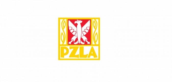 pzla (1000x368)