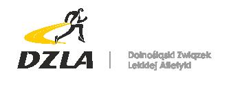 Dolnośląski Związek Lekkiej Atletyki
