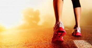 Running-Woman_5
