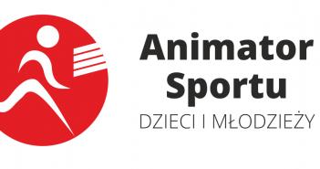 logo_asdim_poziom_2