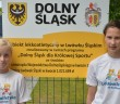 Zawody regionalne - Lwówek Śląski