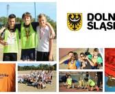 Dolny Śląsk – Lekkoatletyka dla każdego! w Słowie Sportowym