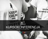 Kursokonferencja Szklarska Poręba 2015 – program