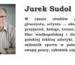 Jerzy Sudoł