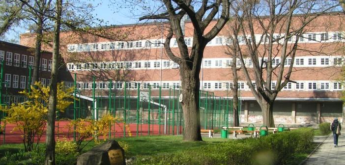 Szkoła Mistrzostwa Sportowego we Wrocławiu – zaprasza Gimnazjalistów
