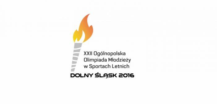 Informacja dla reprezentantów Dolnego Śląska na OOM – Wrocław