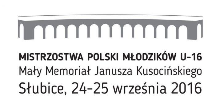 MPM i Mały Memoriał Janusza Kusocińskiego – Słubice