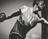 72. PZLA Mistrzostwa Polski Juniorów w Lekkiej Atletyce – transmisja na żywo (LINKI)