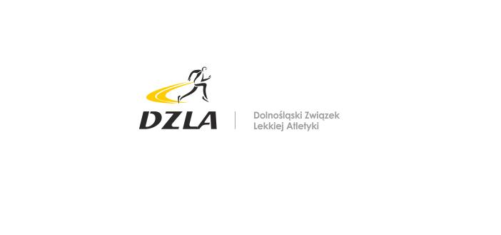 Konferencja szkoleniowo-organizacyjna DZLA (Program)