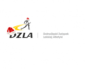 Nagrody Polskiego Związku Lekkiej Atletyki dla trenerów młodzieżowych