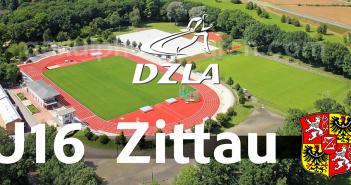 Skład reprezentacji Dolnego Śląska na mecz międzynarodowy U16 Zittau