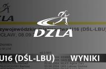 2019-09-08 MMM Wrocław komunikat