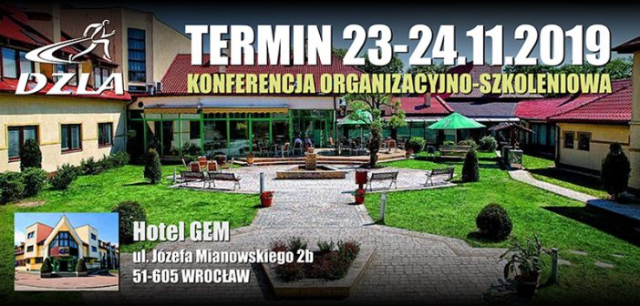 konferencja 23-24-11-2019