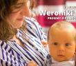 Pomoc dla synka Weroniki Wedler