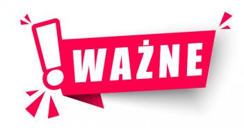 Nowe terminy Mistrzostw Polski ogłoszone przez PZLA