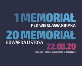 Lekkoatletyczny mityng w Oleśnicy